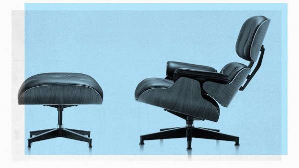 the world s most overrated product design