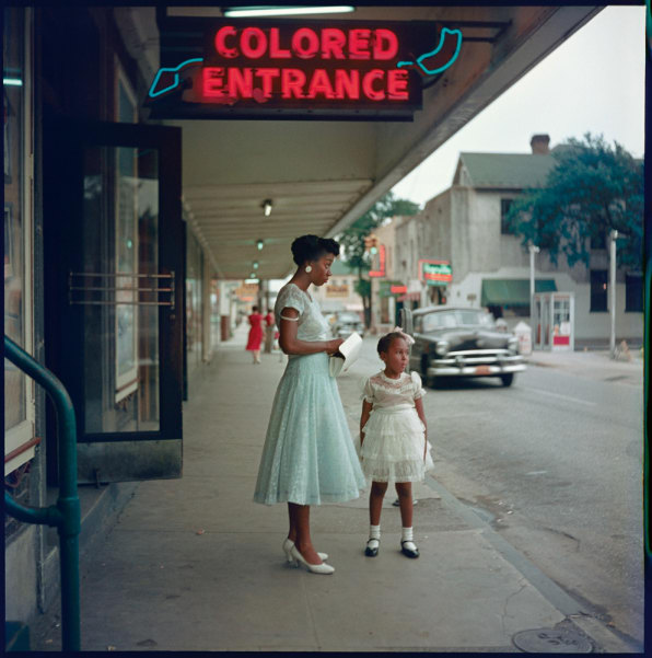 """Image result for jim crow south"""""""