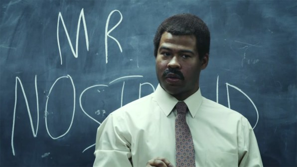key and peele substitute teacher download