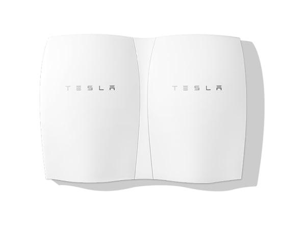Should You Buy A Tesla Battery?