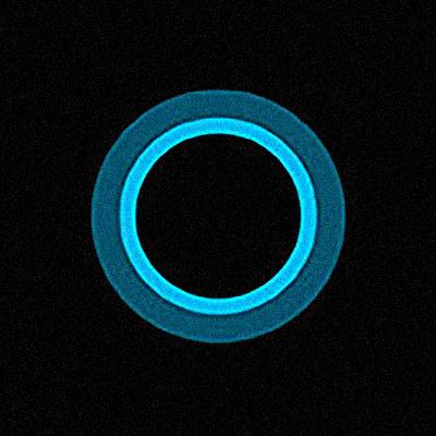Why Cortana On An iPhone Can Never Beat Siri