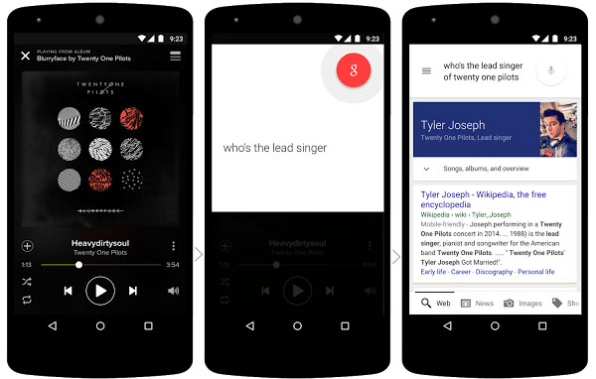 Google's Minor UI Update Is Solving The Biggest Problem On
