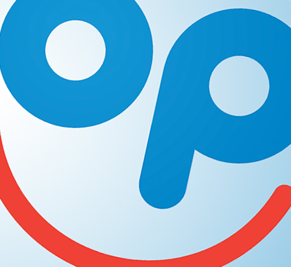 Ihops New Logo Smiles At You Like A Deranged Clown