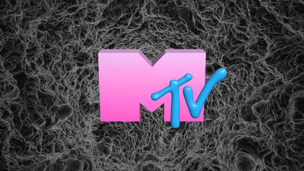 "MTV International Turns The Lens On Its Audience With New ""I Am My MTV"