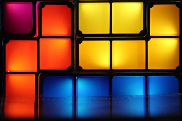 How Tetris Can Prevent PTSD