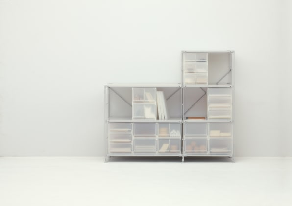 """""""Muji Is Not A Trend"""": How Design Fuels Muji's Growth"""