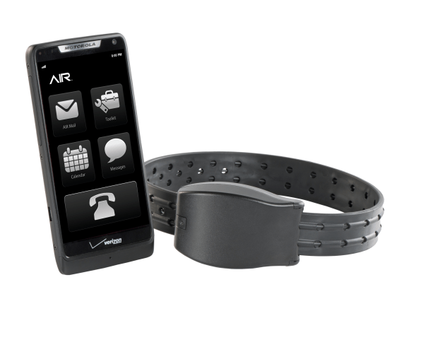 This Wearable Cuff Keeps Teens Out Of Jail