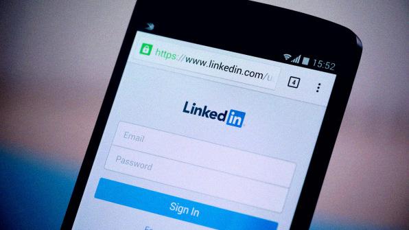 After Lawsuit Settlement, LinkedIn's Dishonest Design Is Now A $13 Million Problem