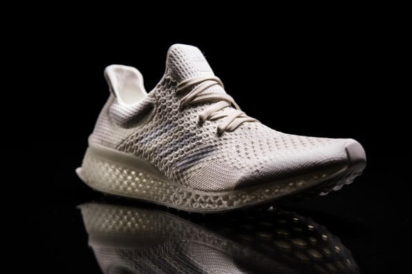 detailed look 1f2e7 b7d25 But will it make a tangible difference for Adidas as it gears up to  challenge the commercial and cultural success of Nike