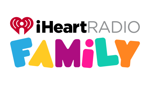 Image result for iHeartRadio Family app