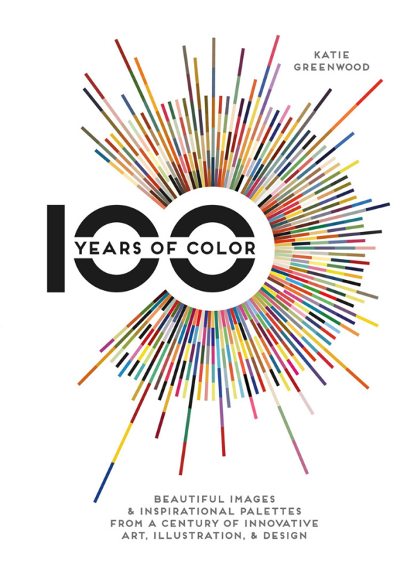 War, Peace, And Technology: A History Of The 20th Century Through Color Trends