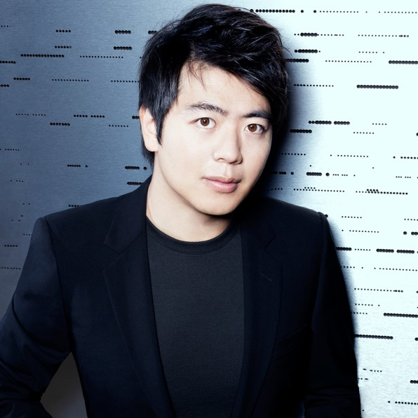 Virtuoso Pianist Lang Lang Wants Kids to Be Excited About Classical Music