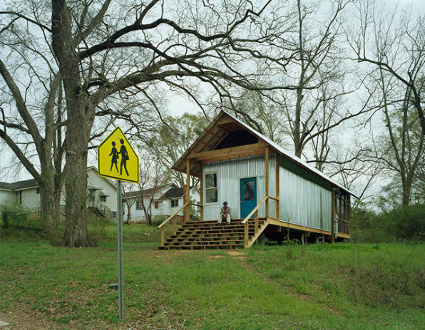 This House Costs Just $20,000—But It's Nicer Than Yours on barn home plans, rural studio butterfly house, studio building plans, rural studio bathrooms, home studio design plans, small studio plans, rural studio alabama, rural studio design, rural studio 20k house,