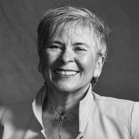 """Eva Maddox, The Pioneer Of """"Branded Environments,"""" Retires"""