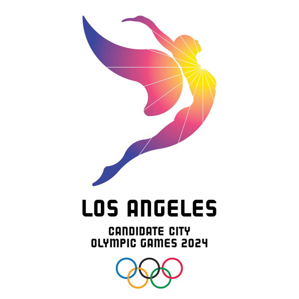 Which Olympic Hopeful Cities Have The Best And Worst Logos?