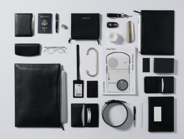 A Subscription Box For People Who Want Less Stuff And Better Design