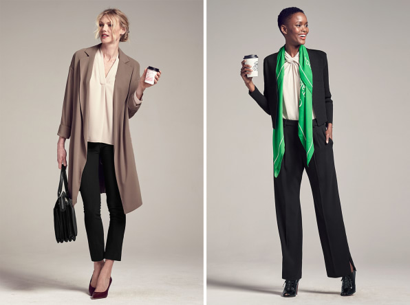 Yr Old Fashion Wardrobe Basics