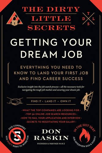 How To Walk Away From A Hiring Process Youre No Longer