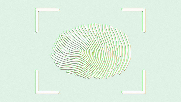 The Very Bad Idea Of The Japanese Government Testing Fingerprints As C