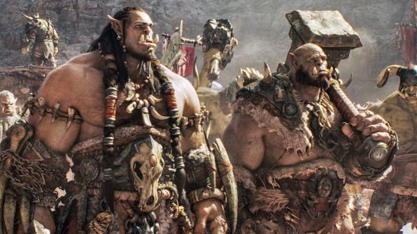 Director Duncan Jones Wants To Break Hollywood's Abysmal