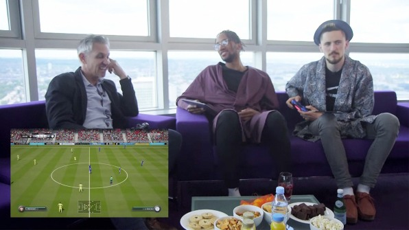 How Copa90 Is Using Snapchat, WhatsApp, And More To Be A Next-Gen Sports Media Brand