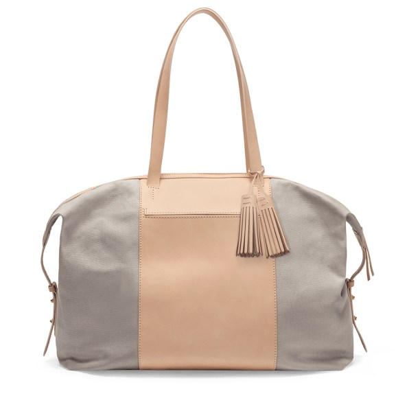 bbd60cb6403c Found  The Perfect Work-Life Bags For Women