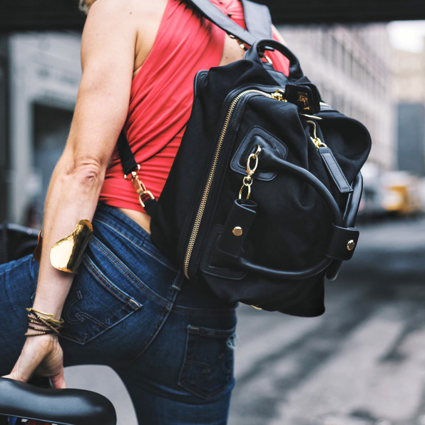 7c8f08a1b4f Found: The Perfect Work-Life Bags For Women