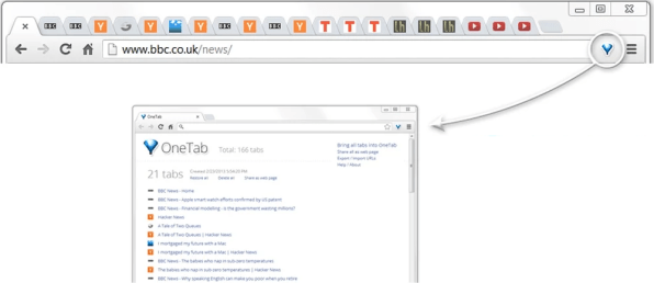25 Free Chrome Extensions To Make You An Incredibly