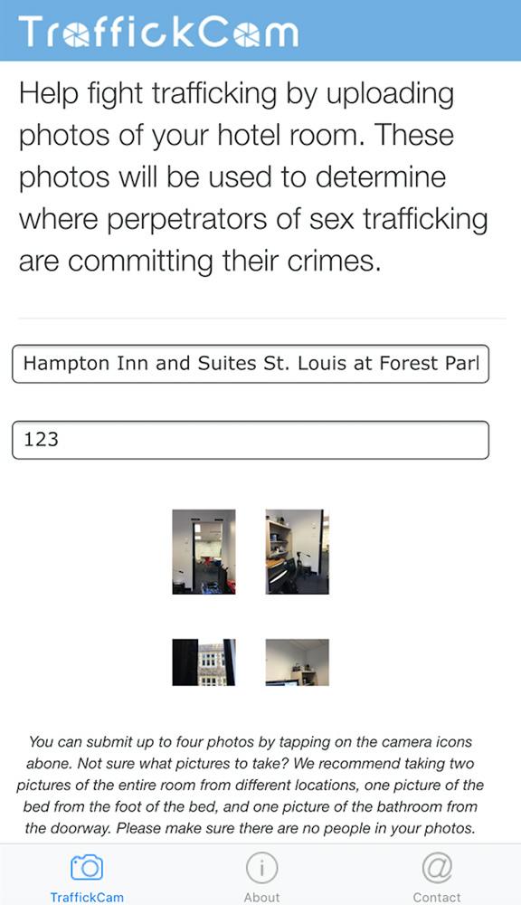beste sex apps i Europa