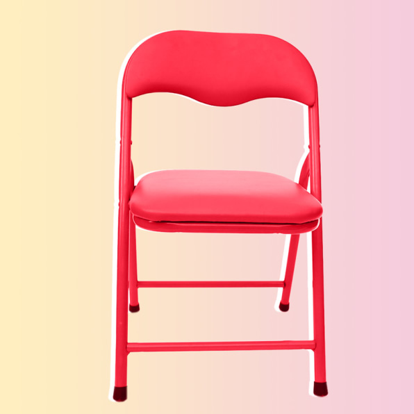 Wondrous The 5 Biggest Furniture Recalls In U S History And How Machost Co Dining Chair Design Ideas Machostcouk