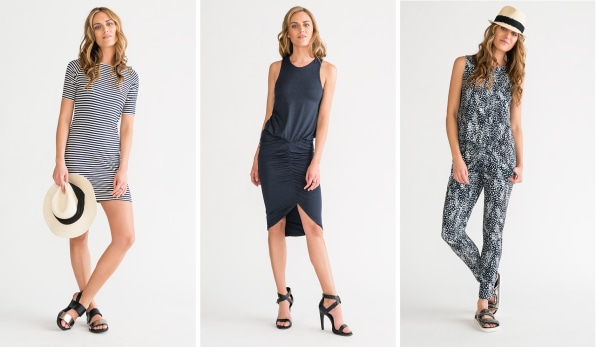 9392a73d6af What To Wear When You Work From Home  9 Comfortable (But Professional)