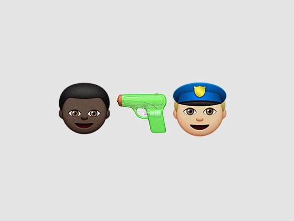 In Defense Of The Gun Emoji Silah güvenliğinin bir sorun haline gelmesiyle. in defense of the gun emoji