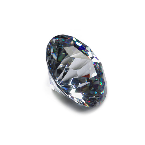 0b9798081c235 A New Kind Of Ethical Diamond Is Made, Not Mined