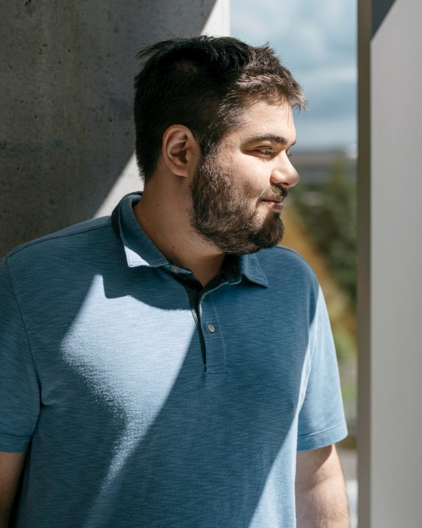 Both Autistic Men And Women Show >> Microsoft Wants Autistic Coders Can It Find Them And Keep Them