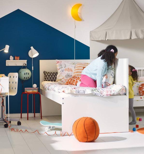 Ikea S 2017 Catalog Is A Terrifying Glimpse Into The Tiny Apartments O