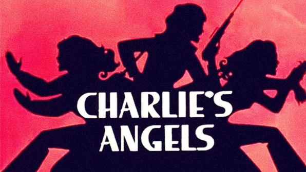angels one five movie youtube