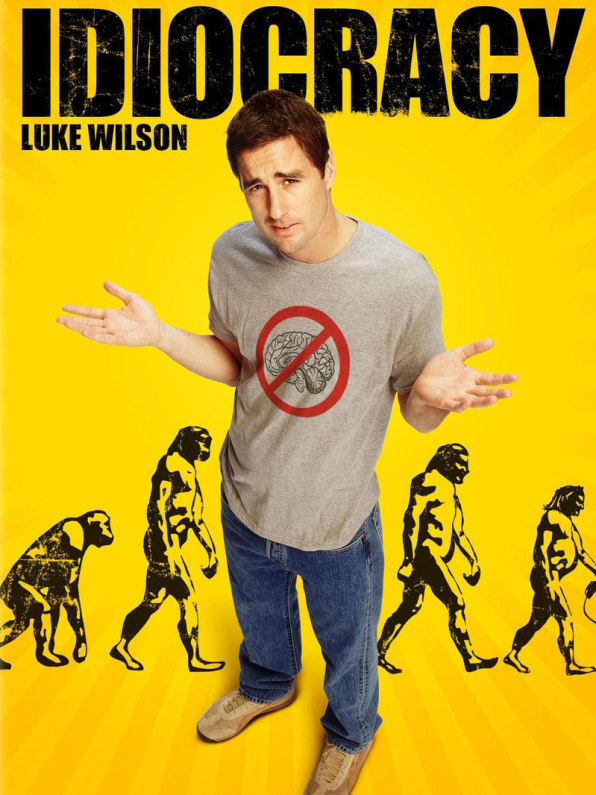 3064328-inline-inline-idiocracy-poster.jpg