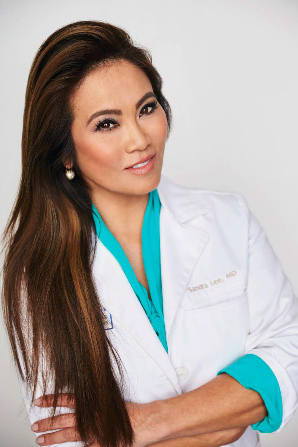 Dr  Pimple Popper Expands Her Empire With A Skin Care Line