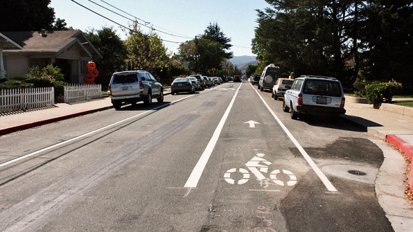 Bike Lanes May Be The Most Cost-Effective Way To Improve Public Health