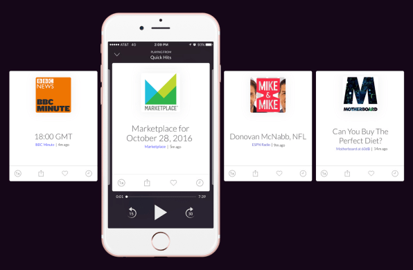 8 Must-Download Apps For Your New iPhone Or Android