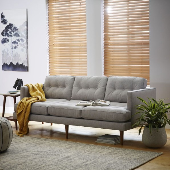 West Elm Pulls The Absolute Worst Sofa From Stores Offers Refunds