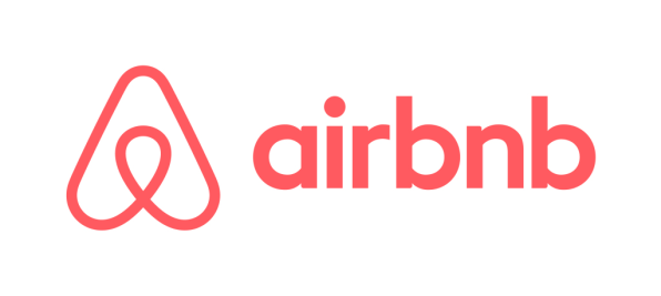 Airbnb has just raised $1 billion in debt financing