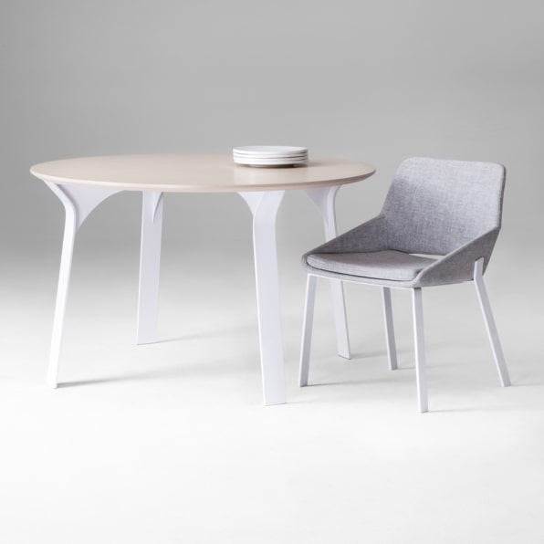 Awe Inspiring New From Target And Dwell Chic Modern Furniture For 400 Download Free Architecture Designs Rallybritishbridgeorg