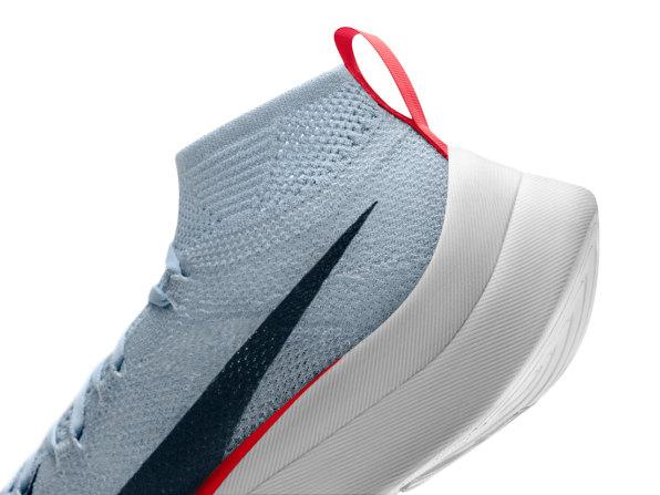 1e4659c2b2e A 2-Hour Marathon Once Seemed Unthinkable. Could Nike s Radical New Sh