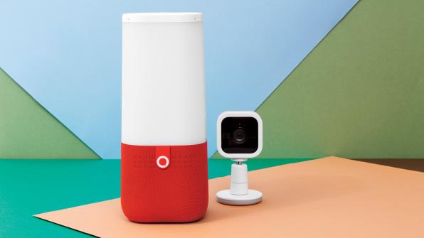 Mattel's New AI Will Help Raise Your Kids