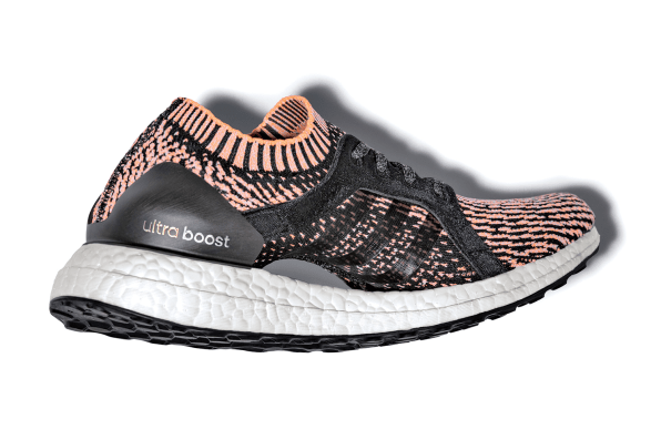 Adidas s new Ultra Boost X was designed in-house. 6ed608e43
