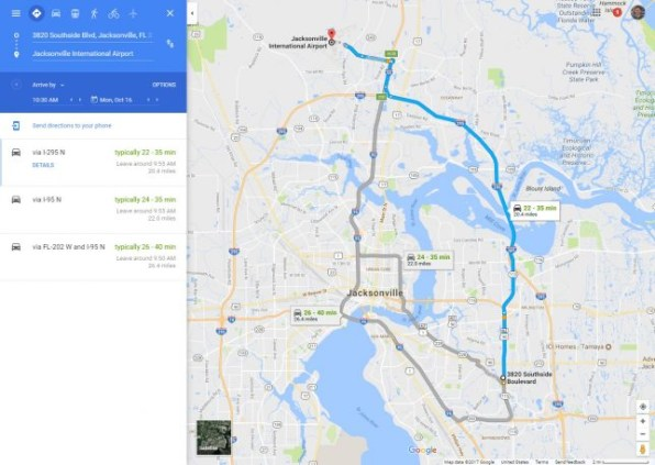 12 Incredibly Useful Things You Didn't Know Google Maps Could Do on i am google, ask google, people google, china google, falling google,