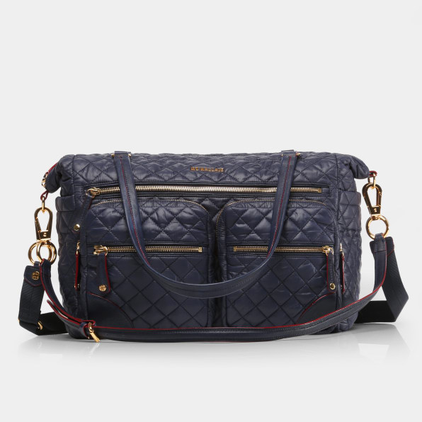 ce94c7dacac 6 Carry-On Bags That Will Make Business Trips Less Stressful