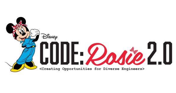 How Disney is turning women from across the company into coders