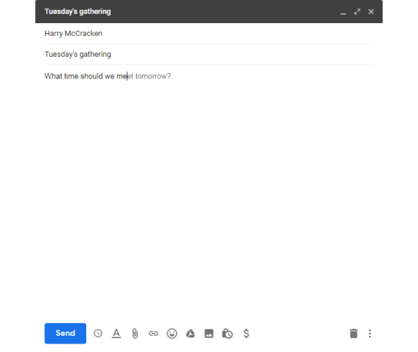 473d7f533943 18 Gmail settings that will change how you think about your inbox